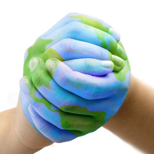 sostenibilidad4